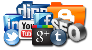 web academy online marketing and advertisement training